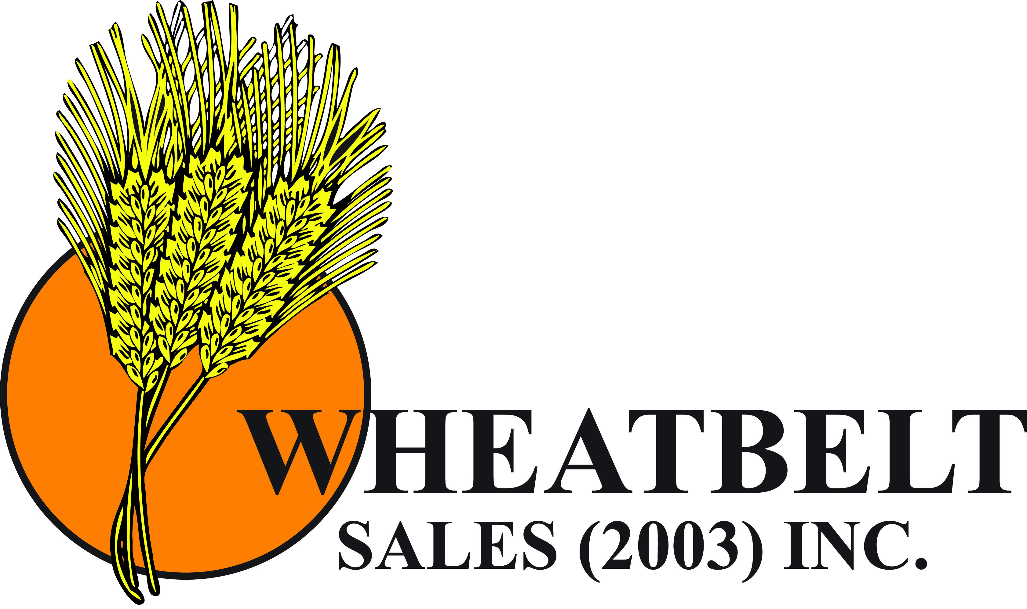 Wheatbelt Sales Inc.